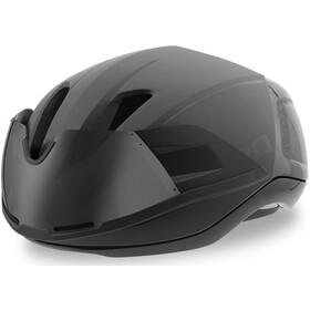 Giro Vanquish MIPS Kask rowerowy czarny